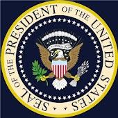 US President Study