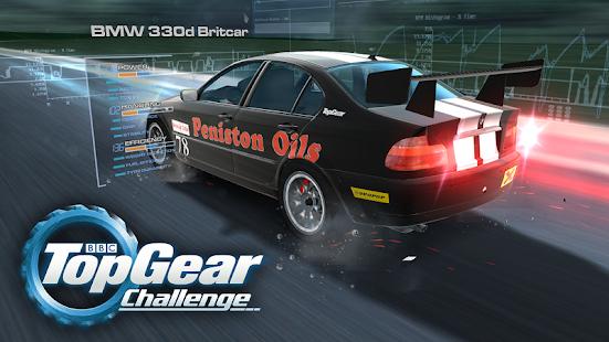 Race Team Manager - screenshot thumbnail