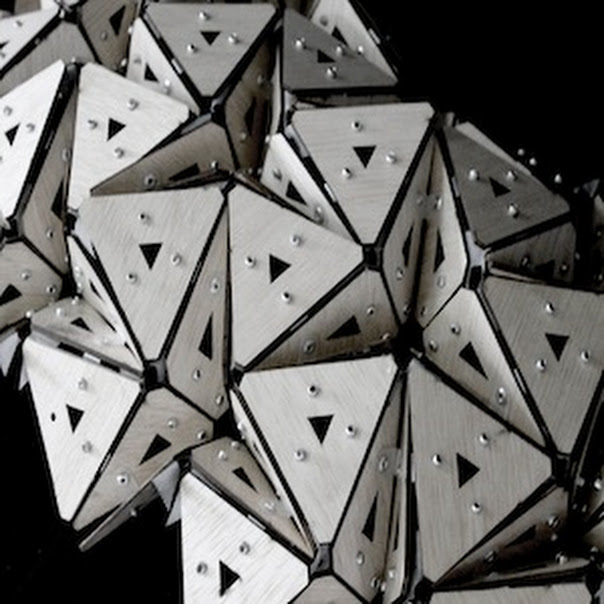 Translated-Geometries