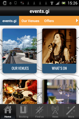 events.gi