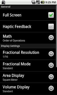 Pipe Trades Pro Calculator- screenshot thumbnail