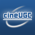 Cine UGC icon