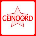 zzz_Geinoord icon