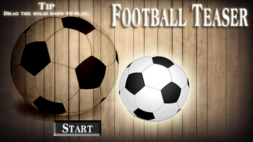 FIFA足球預告