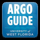 ArgoGuide: UWF
