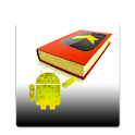 AndroItLater icon