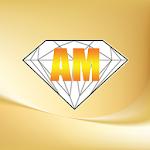 Arulmani Gold Singapore