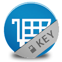 dont-forget.it Premium Key