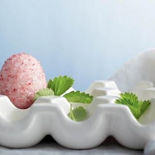 Bouchon Bakery Marshmallow Eggs