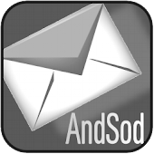AndSod SMS