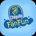 Chiquita FanFun! icon