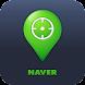 네이버 지도/교통 – Naver Map