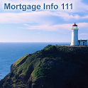Mortgageinfo111 logo