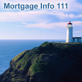 Mortgageinfo111