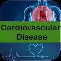 Heart Diseases icon