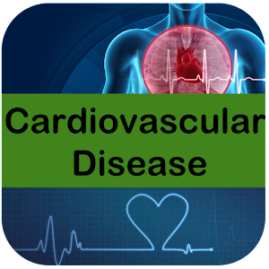 Download Cardiovascular Diseases APK