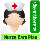 Nurse Care Plan Chemotherapy