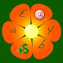 Seller Tools eBay logo
