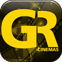 Ganapathyram cinemas icon