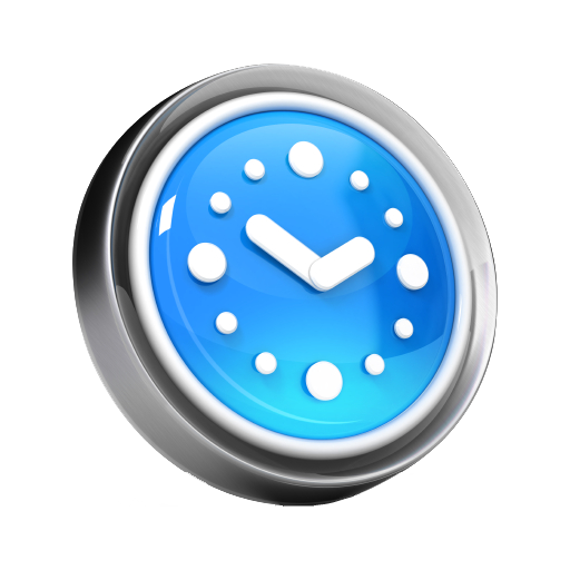 Child Phone Timer / Monitor LOGO-APP點子