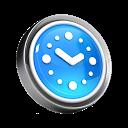 Child Device Timer / Monitor APK