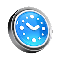 Child Phone Timer / Monitor icon