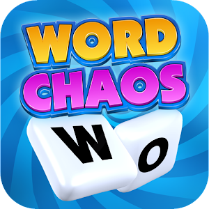Word Chaos for PC and MAC
