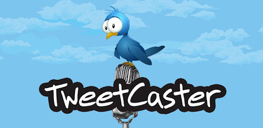 TweetCaster for Twitter 6.9.7 Review
