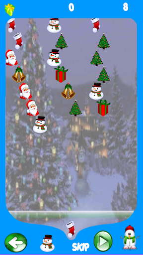 Christmas Shooter 1.2 screenshots 4