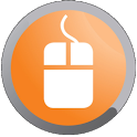 OnnShop icon