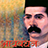 Bhavbandhan - Marathi Play mobile app icon