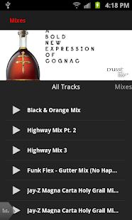 玩免費音樂APP|下載DJ Funkmaster Flex app不用錢|硬是要APP