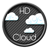Cloud HD LiveWallpaper FULL