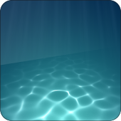 Download Android App Under the Sea Live Wallpaper for Samsung