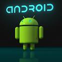 Noticias Android logo
