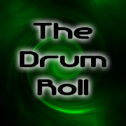 App The Drum Roll APK for Windows Phone
