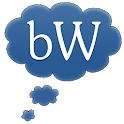 blogWalker for Tumblr icon