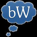 blogWalker for Tumblr