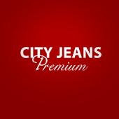 City Jeans Premium