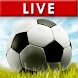 Soccer Live Score 2 (Football)