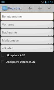 SMS Online Backup AD-FREE- screenshot thumbnail