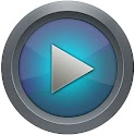 Onion Media Player logo