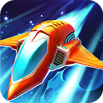 Starship Legend v1.06