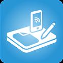 SkyDesk Mobile