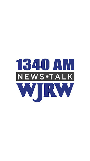NewsTalk 1340 WJRW