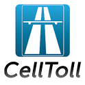 CellToll icon