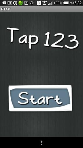 TAP123