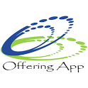 Offering App icon