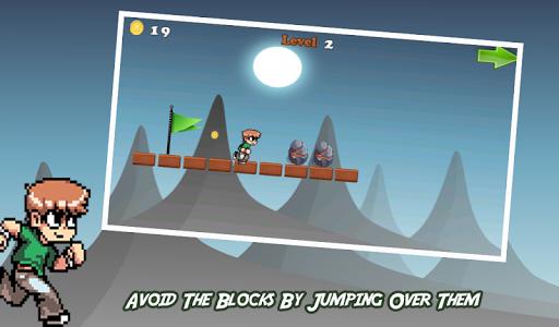 玩免費冒險APP 下載옥 실행 app不用錢 硬是要APP