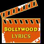 Latest Bollywood Movies Lyrics